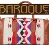 Discover: Leather & Bespoke Bags by Baroque