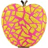 Bag of the Week: In Bright Ethnics