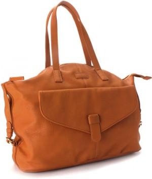 Simple Home Accessories Women Accessories Handbags Van Heusen Woman Handbags