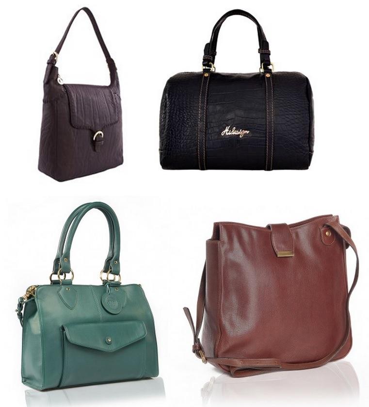 HiDesign - Handbags.com