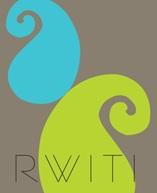 Rwiti Logo