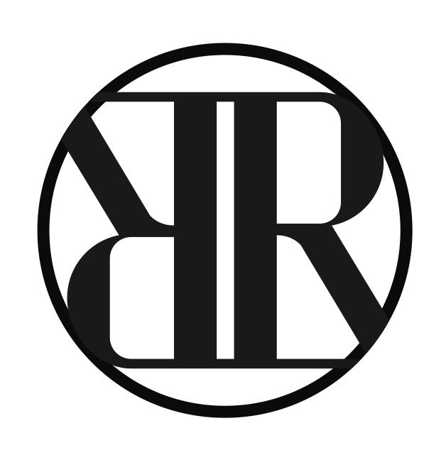 Rossoyuki