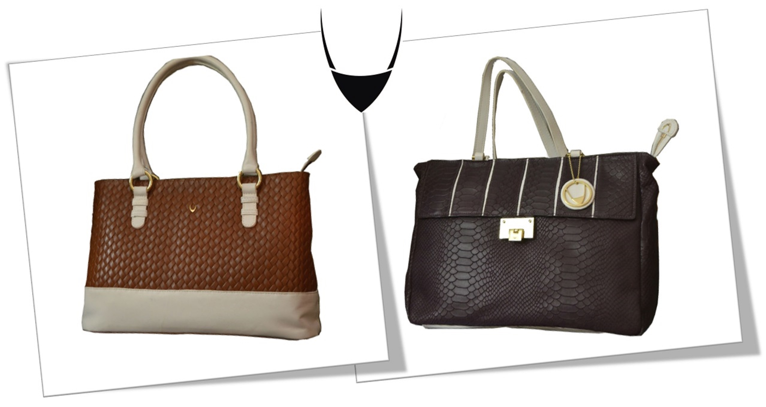 Hidesign Work Bags