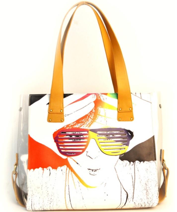 Styletag Zaera Handbag