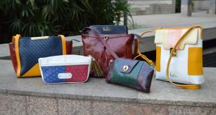 Holii Bags