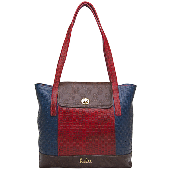 Holii Tango 02 Shoulder Bag