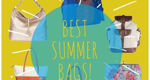 Best Bags SS'15