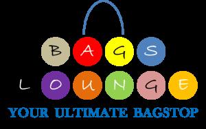 Bags Lounge