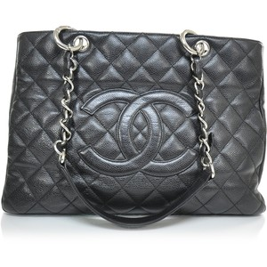 Chanel I Hate Luv Storys