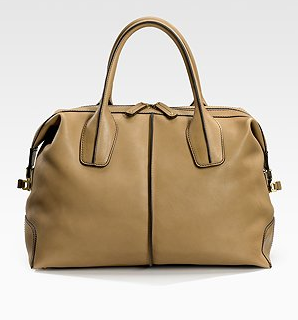 Tod's D Bauletto