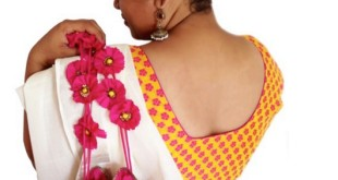 Pure Ghee Designs Kama Collection