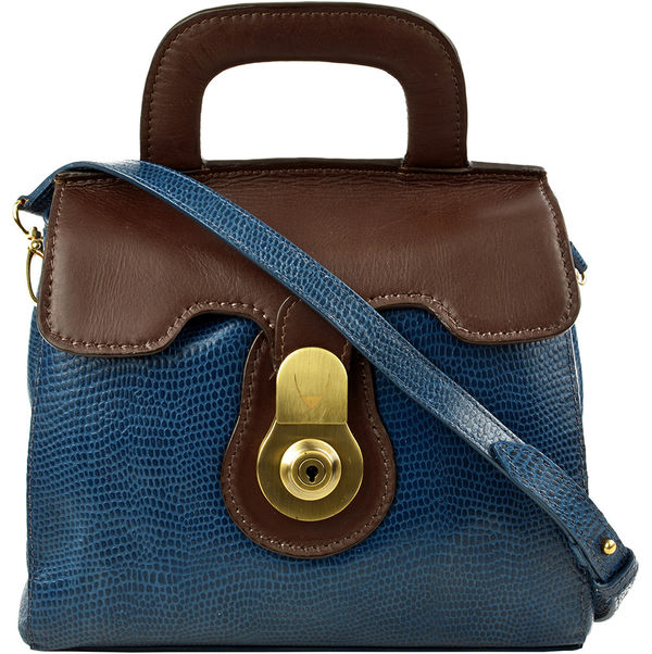 Hidesign AW '15 Bag 1