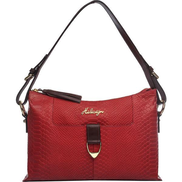 Hidesign AW '15 Bag