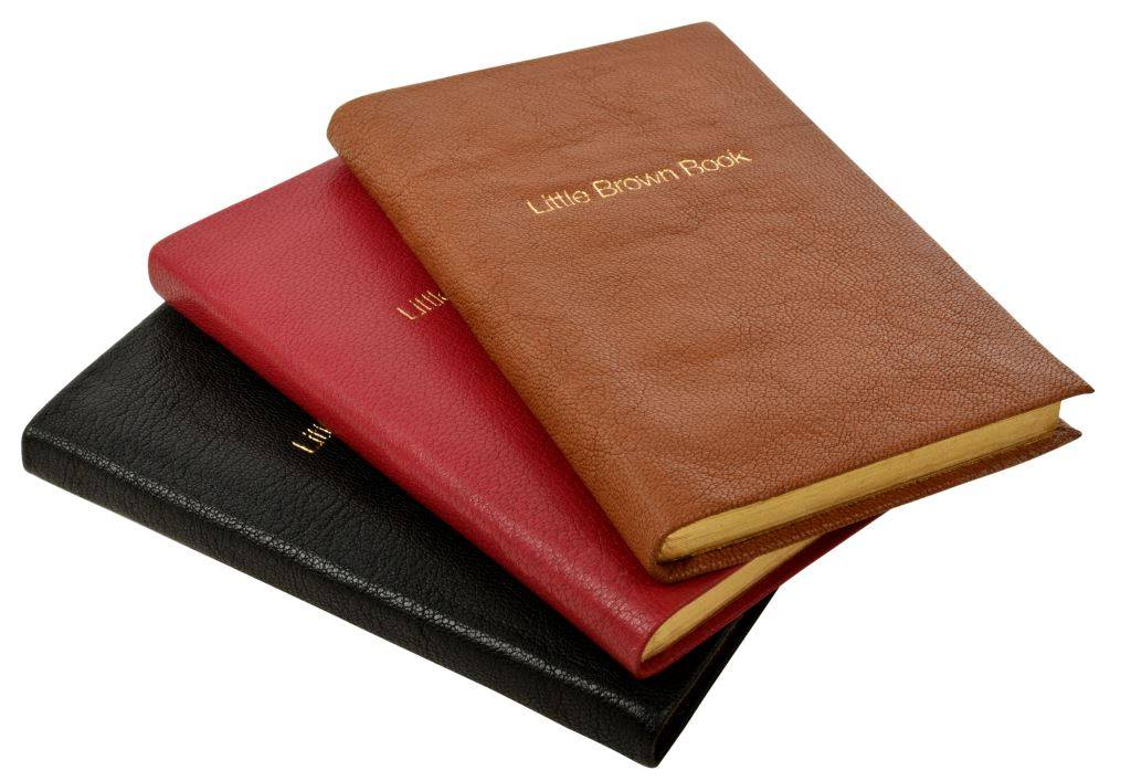Hidesign Journals