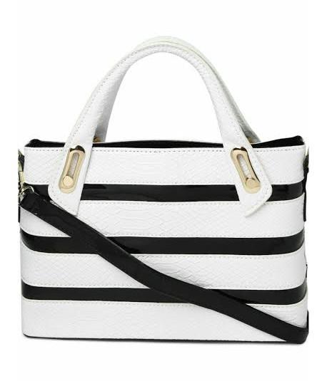 Myntra Handbags