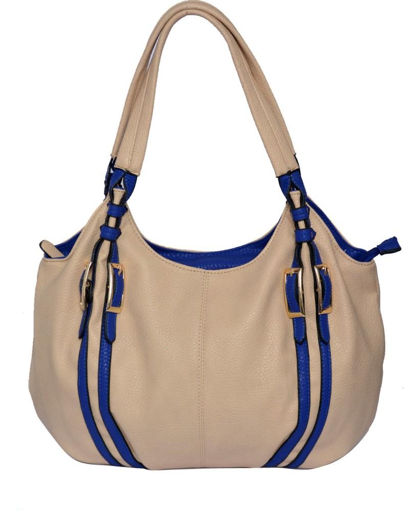 Flipkart Tonino Leathers Shoulder Bag