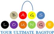 BagsLounge