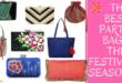 Party Bags, Clutch Bag