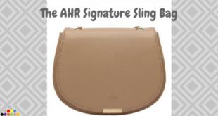 Sling Bag TheBagTalk